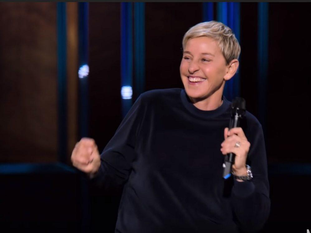 Ellen 2